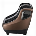 Warmer Air Compression Foot Roller Massager RT-1869 9