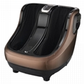 Warmer Air Compression Foot Massager RT-1869