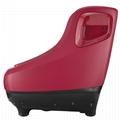 Warmer Air Compression Foot Roller Massager RT-1869 10