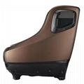 Warmer Air Compression Foot Roller Massager RT-1869 11