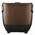 Warmer Air Compression Foot Roller Massager RT-1869 12