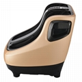 Cheap Price Leg and Foot Acupressure Massager RT-1869 6