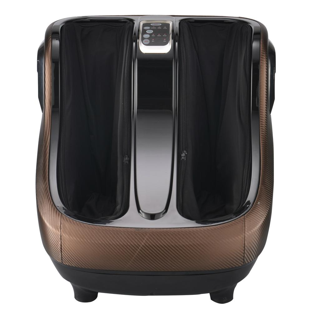 Cheap Price Leg and Foot  Massager RT-1869 7