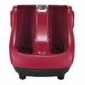 Cheap Price Leg and Foot  Massager RT-1869 2