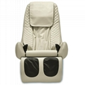 Swing Function Cheap Massage Sofa Chair (RT5610)
