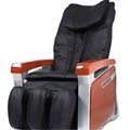 RT-M05  Money operated massage chair
