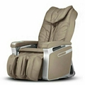 RT-M05 Money operated massage chair With Credit Card System 2