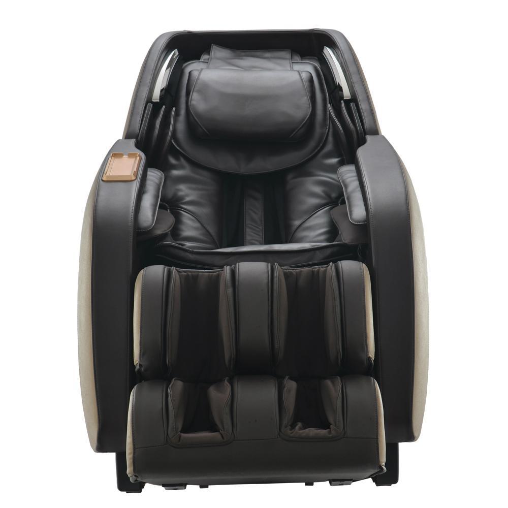 Infinity Zero Gravity L-track 3D Zero Gravity Massage Chair  9