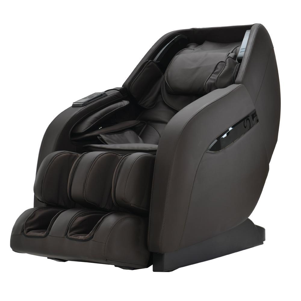 Infinity Zero Gravity L-track 3D Zero Gravity Massage Chair  3