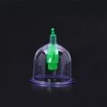Vacuum cupping  JK-004