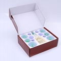 Chinese cupping set JK-005