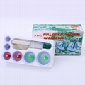 Chinese cupping set  JK-009
