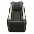 Prevailing Medical L Shape Kneading Ball Massage Chair on Sale 3