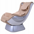 Best Office Leather Cheap Massage Chair 3