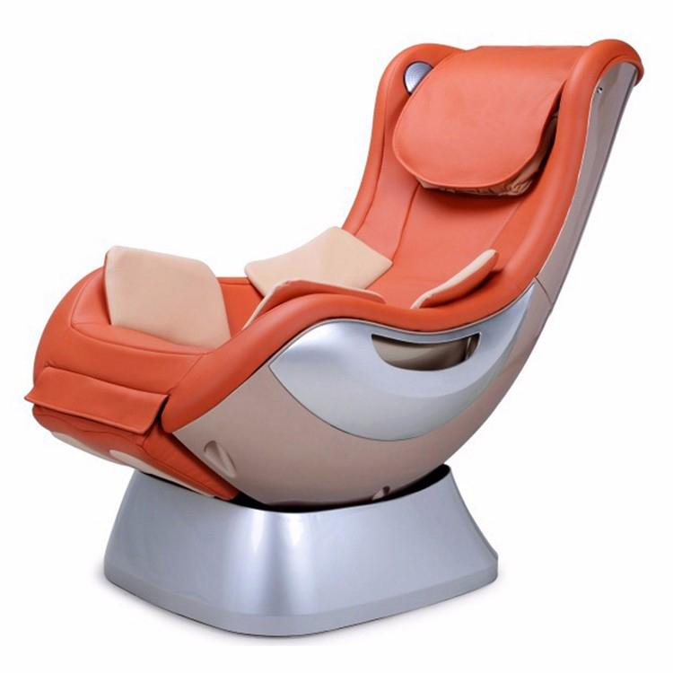 Best Office Leather Cheap Massage Chair 1
