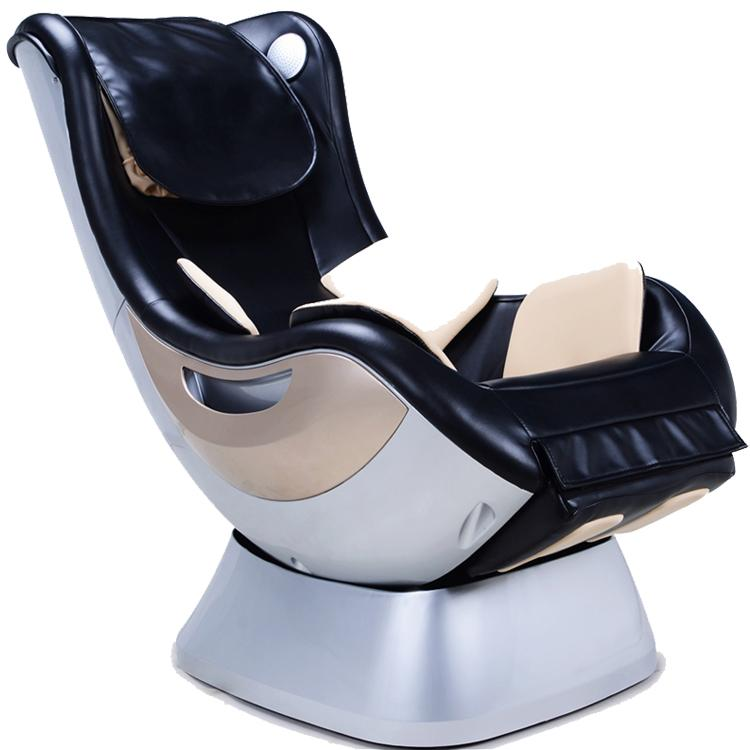 Best Office Leather Cheap Massage Chair 8