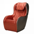 Unique design Comfortable kids massage chair price