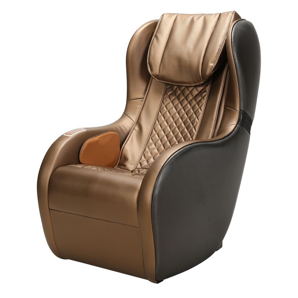 Unique design Comfortable kids massage chair price 2