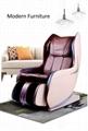 Swing Function Cheap Massage Sofa Chair  11