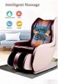 Swing Function Cheap Massage Sofa Chair  13