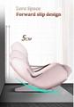 Swing Function Cheap Massage Sofa Chair  15