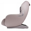 Swing Function Cheap Massage Sofa Chair