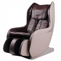 Swing Function Cheap Massage Sofa Chair  3