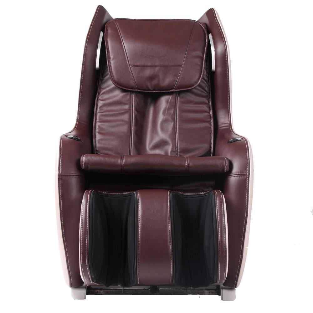Swing Function Cheap Massage Sofa Chair  4