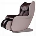 Swing Function Cheap Massage Sofa Chair  2