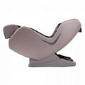 Swing Function Cheap Massage Sofa Chair  8