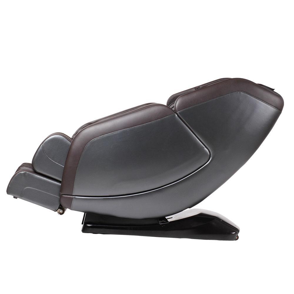 SL Shape track Wireless Music Massage Chair Full Body  5