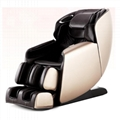 China Medical Full Body Care Massage Chair With Shiatsu