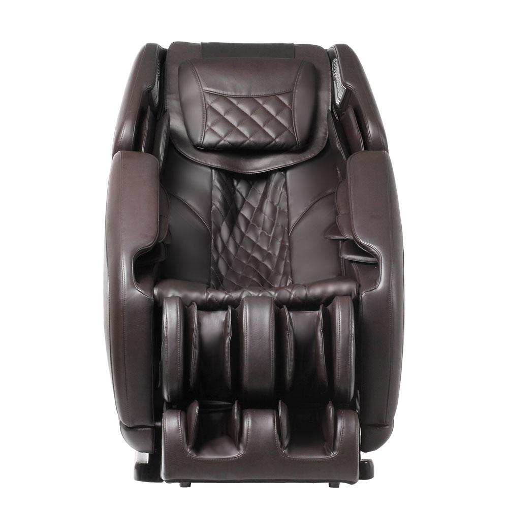 Spa Massage Chair Electric Lift Chair Recliner Sleeping Chair 6