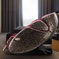 Zero Gravity Chair/3D Massage Machine Chair Full Body 6