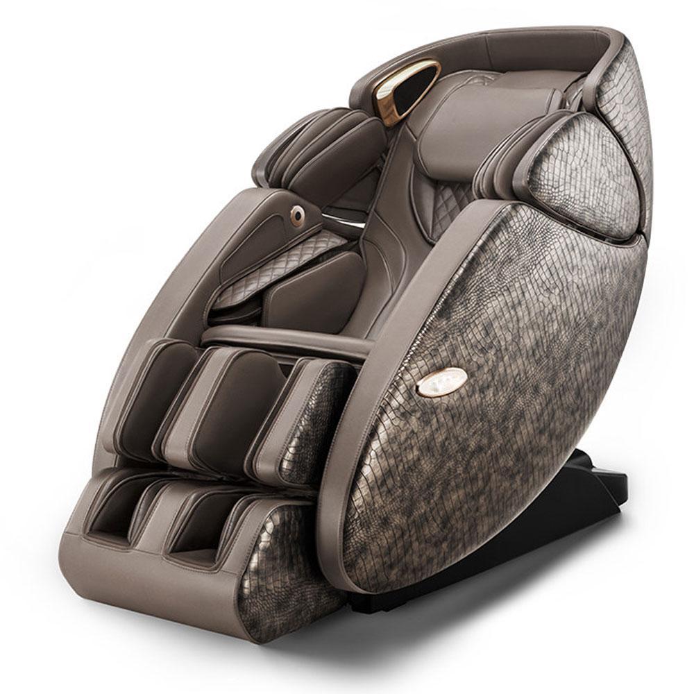 Zero Gravity Chair/3D Massage Machine Chair Full Body 3