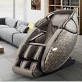 Zero Gravity Chair/3D Massage Machine Chair Full Body 4
