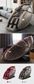 Zero Gravity Chair/3D Massage Machine Chair Full Body 9
