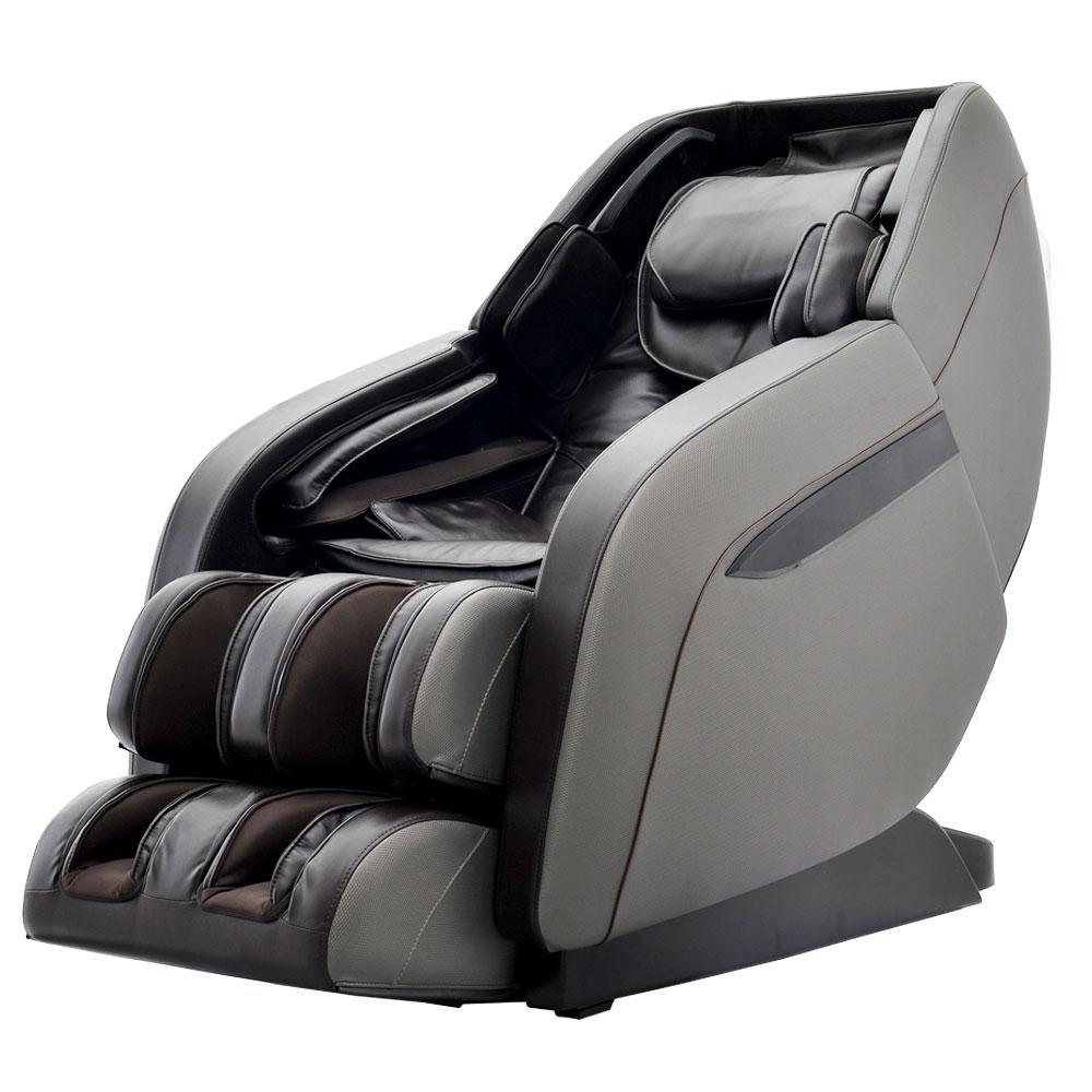 Infinity Zero Gravity L-track 3D Zero Gravity Massage Chair  1