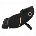 Popular Beauty Full Body Airbags Zero Gravity Recliner Massage Chair  5