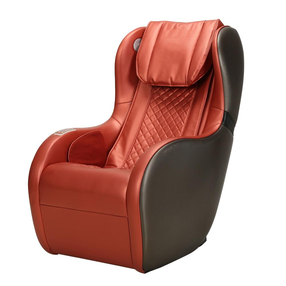 Relaxing Zero Gravity Foot Reclining Massage Sofa Chairs For Sale 2