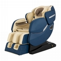 Advance Cheap Zero Gravity Massage Chair