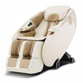 Body Care Head and Shoulder Recliner Massage Chair Motor