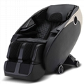 Body Care Head and Shoulder Recliner Massage Chair Motor  5