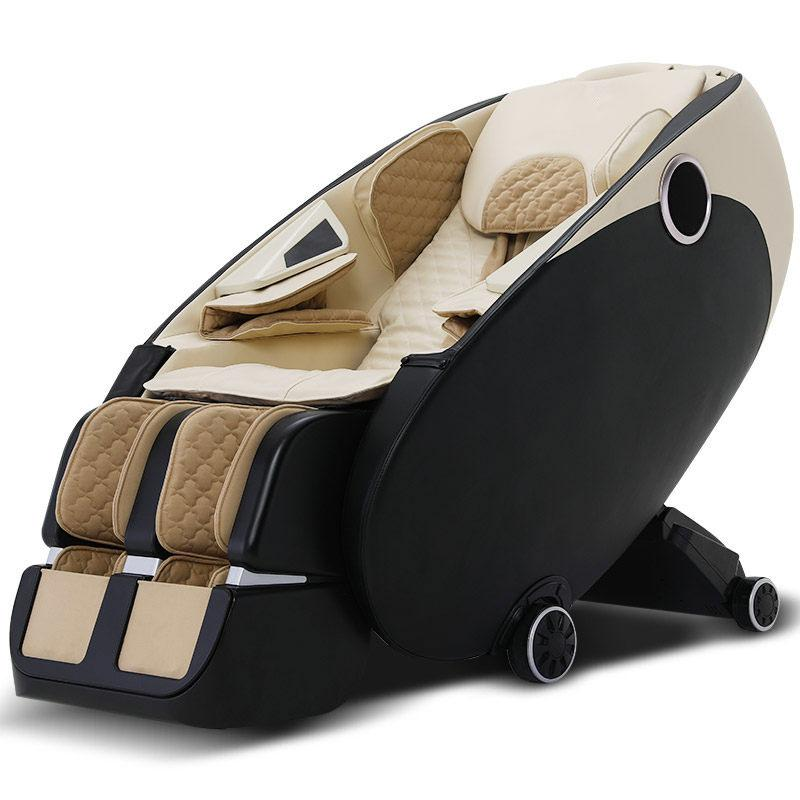Body Care Head and Shoulder Recliner Massage Chair Motor  6