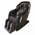 New Design Zero Gravity Virtual Reality Armchair Massage MS-878 5