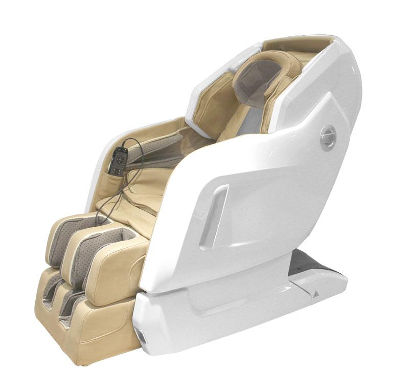 New Design Zero Gravity Virtual Reality Armchair Massage MS-878 2