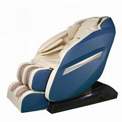 Home Use Zero Gravity Massage Chair