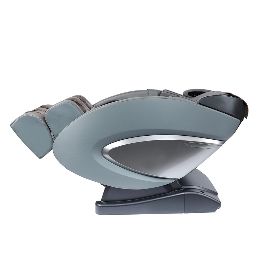 New Arrival Relaxing 3D Zero Gravity Massage Chair On Promotion  10