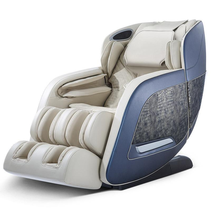 Healthcare Cheap Electric Massage Chair With Bluetooth 4