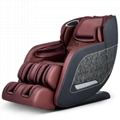 Healthcare Cheap Electric Massage Chair With Bluetooth 5
